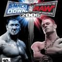 WWE: SmackDown vs. RAW 2006 RP