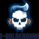 P.T-GOLDENGAMER