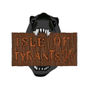 Isle of Tyrants 's Discord Logo