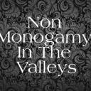 Non-Monogamy in the Valleys