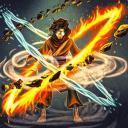 Avatar: Era of Elements