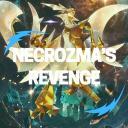Necrozma's Revenge