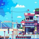 Gaming Central (rip kik)
