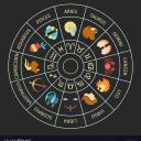 Zodiacs Sanctuary