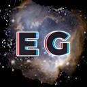econgreg's Astronomy Hub