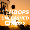 Hoops Unleashed | Basketball Media