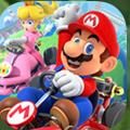 Nintendo Fan Club+More game creators