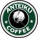 Anteiku - Twoje miejsce spotkań