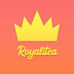 🍵 RoyaliTEA's Icon