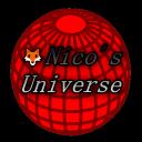 Nico's Universe