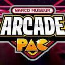 Arcade =)