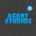 Agents Studios