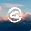 G4Free Backup