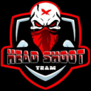 Headshot Team