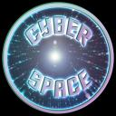 ★★ The CyberSpace ★★