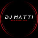 DJMattiCommunity Logo