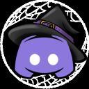 Witchcord