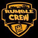 Rumble Crew