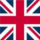 GTA 5 UK Milsim