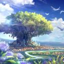 fairytale online