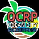 OCRP Recruitment Division