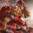 Gundam: Universe Break