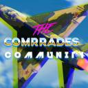 The Comrrades Community