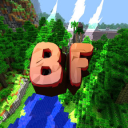 Brainfox🆒 Server YT💡