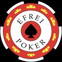 EfreiPoker Logo