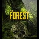 The Forest Unofficial Community