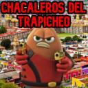 Chacaleros del trapicheo 2