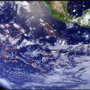 NASA ROUND EARTHER SOCIETY