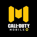 Call of Duty® : Mobile