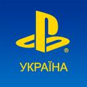 PlayStationUA