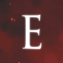 Embrace 18+'s Icon