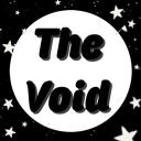 The Void | Safety in Numbers