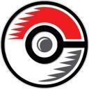 Multiverse Pokemon