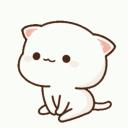 CatSoup 🎃