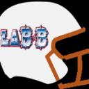 Liga LABB