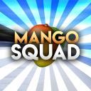 🍊 | Mango Squad! [BETA]