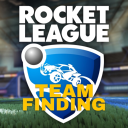 RL team finding Icon