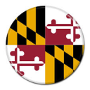 Maryland Highschool eSports 's Discord Logo