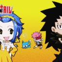 ✦The FairyTail Guild✦