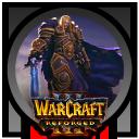 Warcraft Community