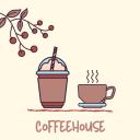 Coffeehouse ☕