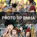 Proto RP BNHA