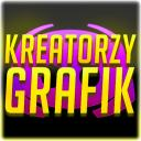 Kreatorzy Grafik