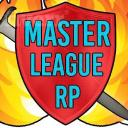 Master League Roleplay
