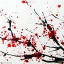 Tokyo Ghoul: Cleansed Blood.
