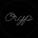 Oryp Open Source